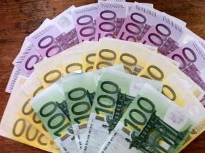 binaarioptiot-euro